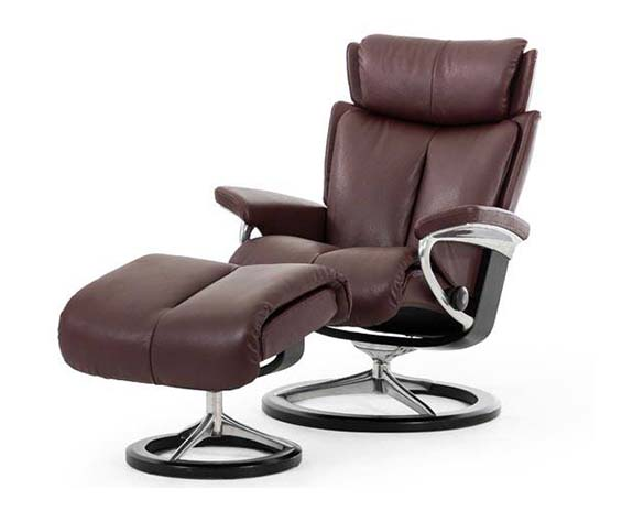 Shop for and buy Magic recliner online
