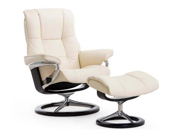 Shop for and buy Mayfair recliner online