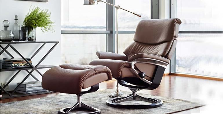 Stressless, Something Special