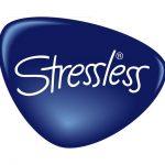 logo Stressless