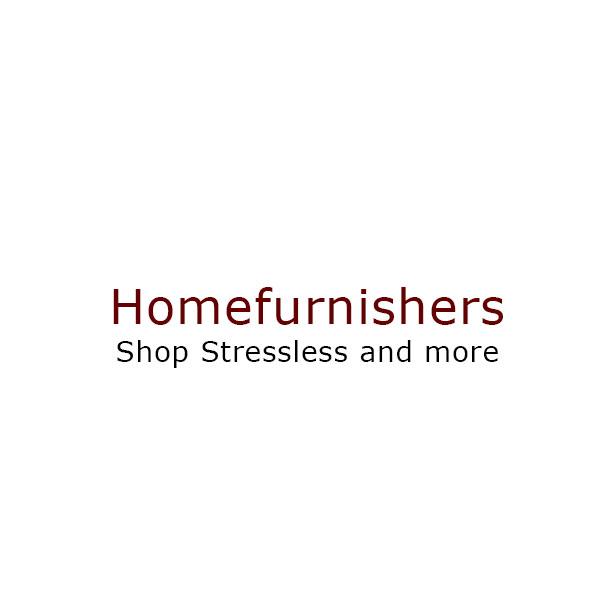 homefurnishers