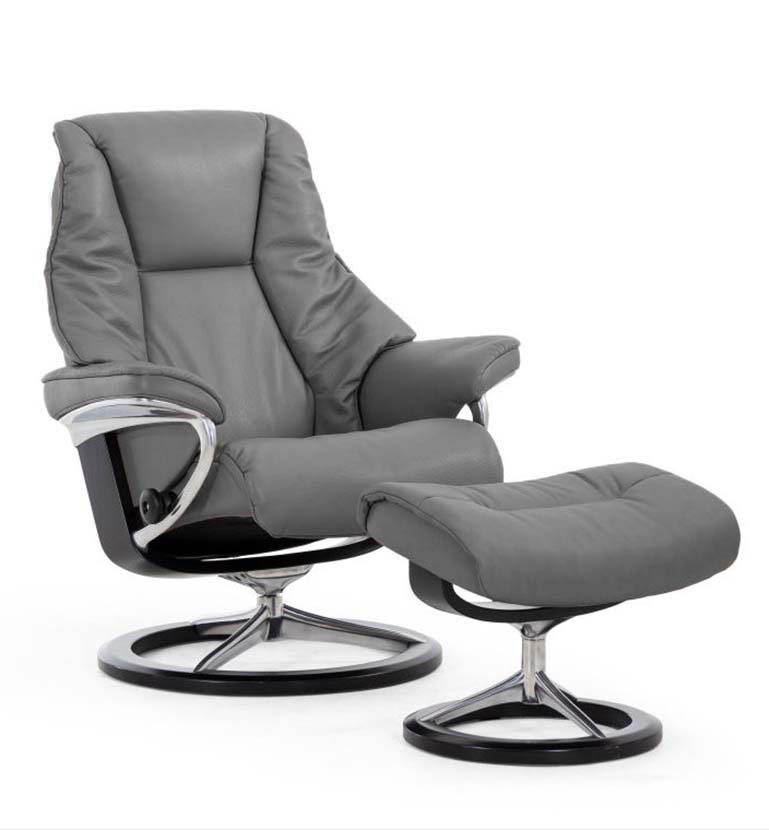 stressless live home furnishers
