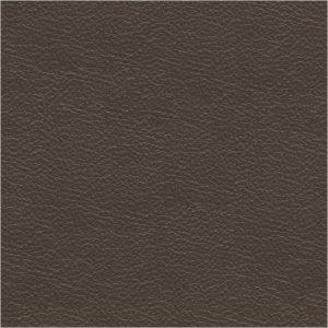 Batick brown