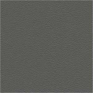 Batick grey