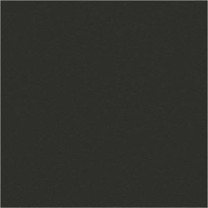 Cori black