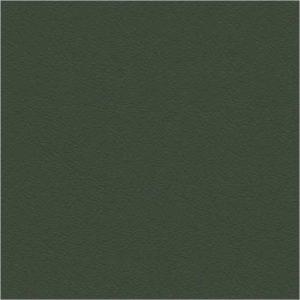 Cori green
