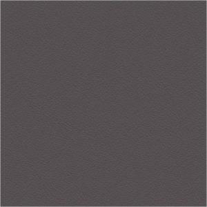 noblesse grey