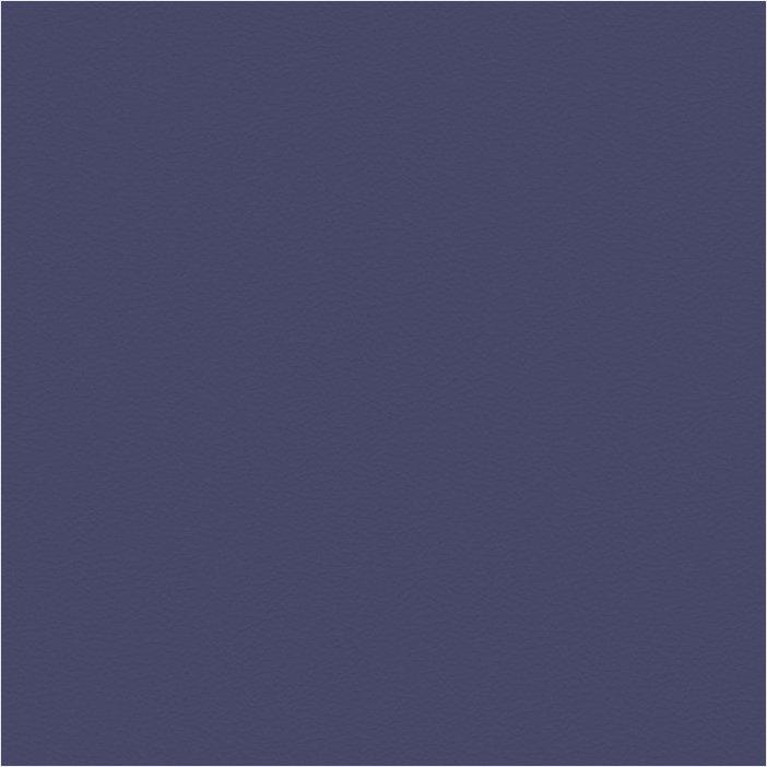Paloma indigo