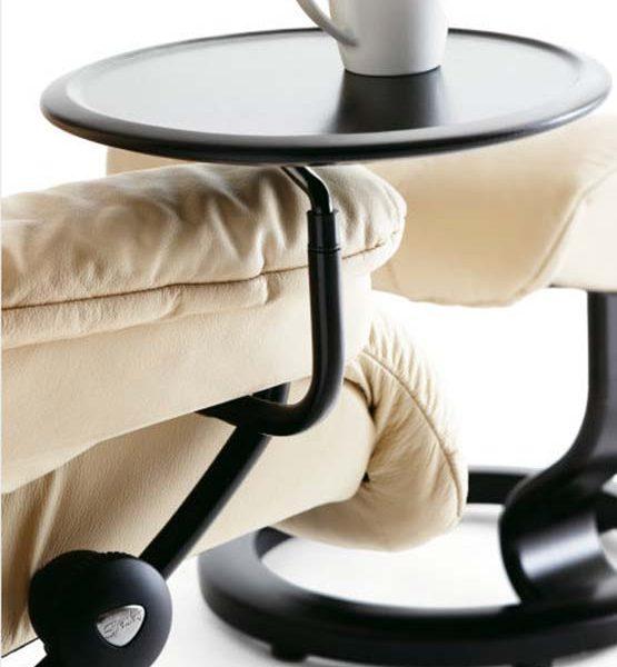 swing-table-side