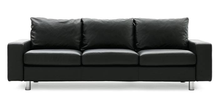 E200 sofa