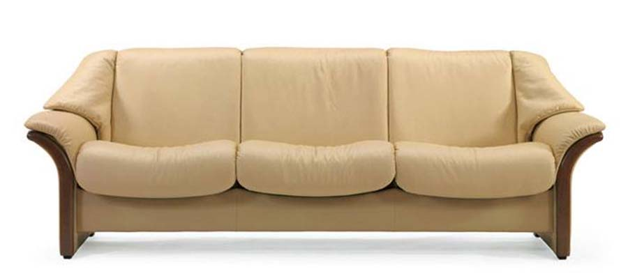 Eldorado sofa three seat