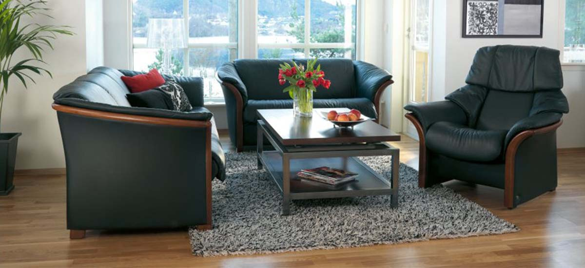 Eldorado sofa