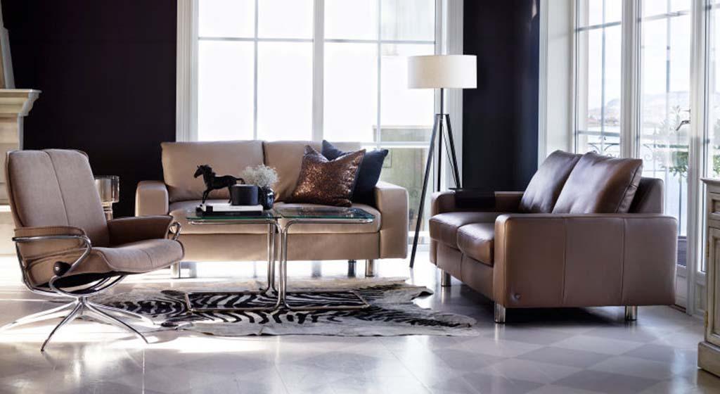 E200 sofa city chair cori mole
