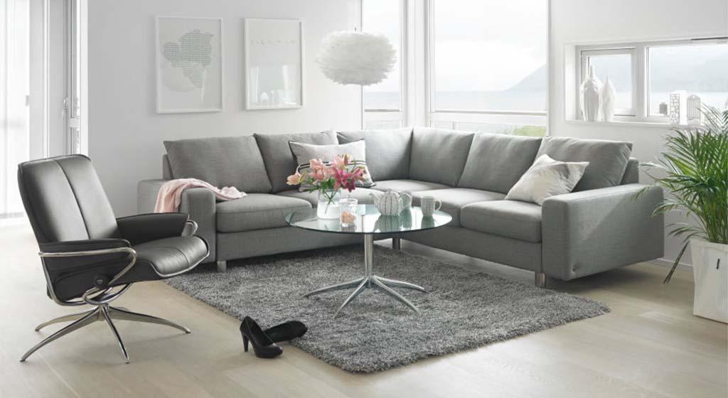 E200 sofa city chair