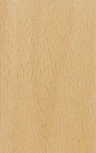 Natural Beech wood