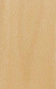 Natural Beech wood