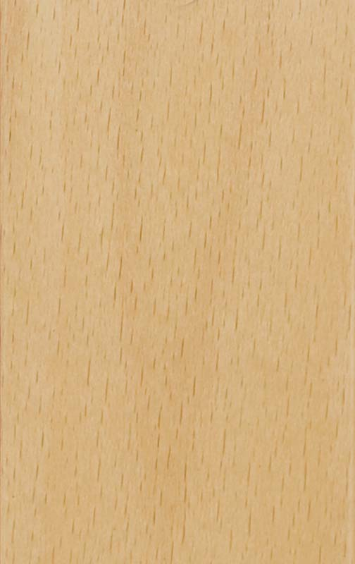 Stressless Wood Finishes