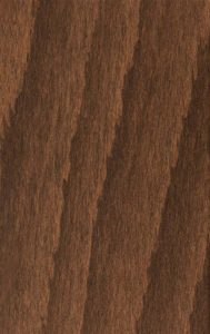 Walnut beech wood