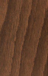 Walnut beech wood