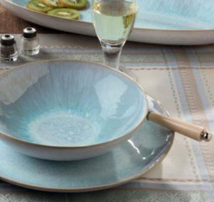 Shop for and buy casafina tableware online