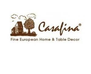 Shop for and buy Casafina dinnerware online