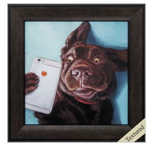 shop and buy propac framed art online