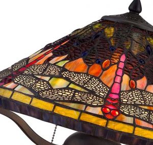 shop for and buy tiffany lamps online
