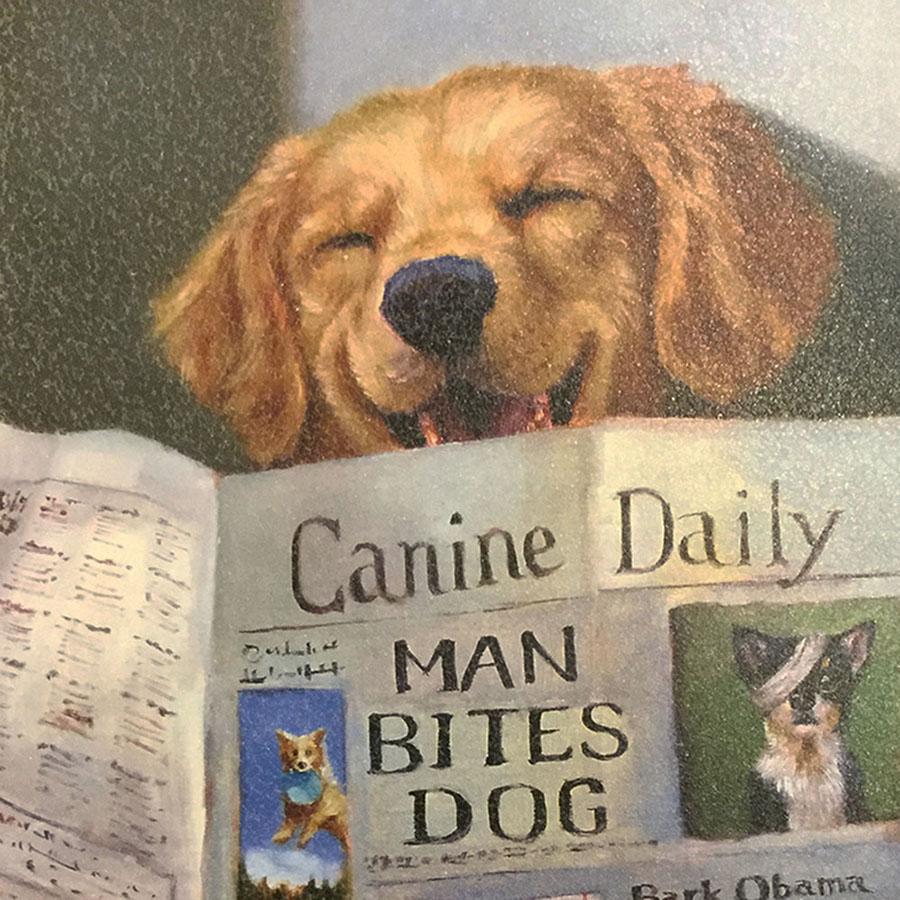 man bites dog propac image