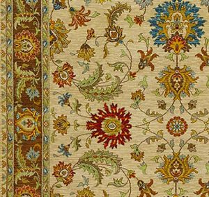 shop for and buy karastan rugs online