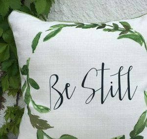 shop for and buy pillows online