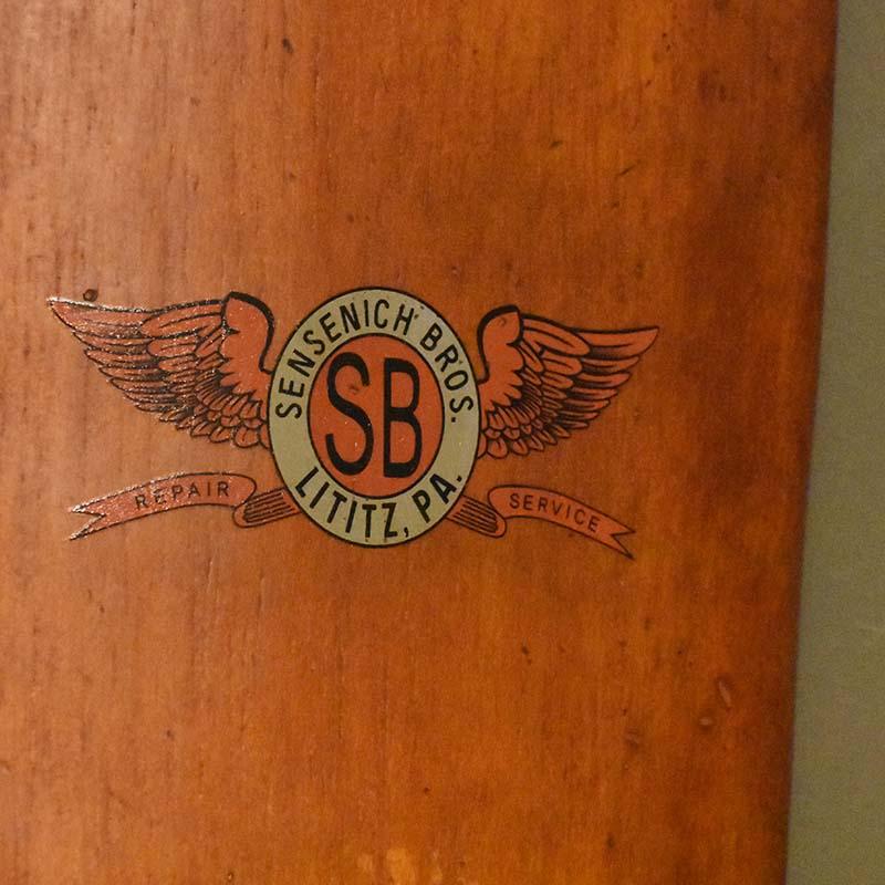 sopwith_logo