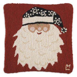 165SANTANEWHAT santas new hat
