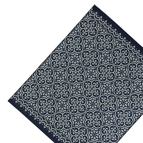 Karastan rugs