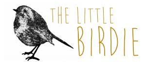 little birdie logo