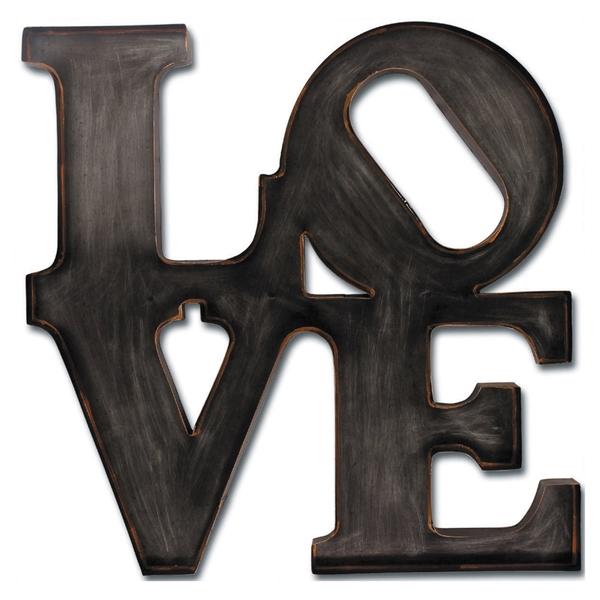 love propac art