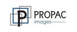 propac_logo