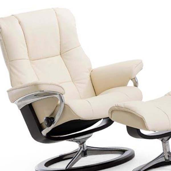 Stressless May fair recliner