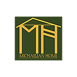 michaelian home logo
