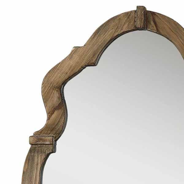 agustin mirror detail