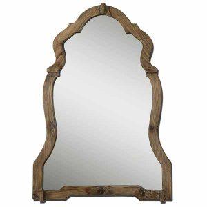 agustin uttermost mirror