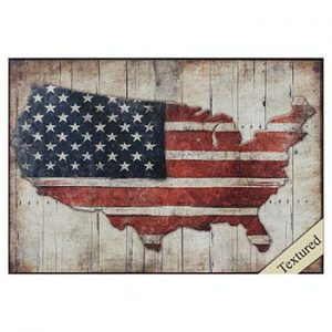 american flag propac image