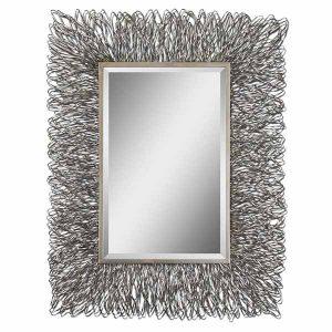 Corbis uttermost mirror