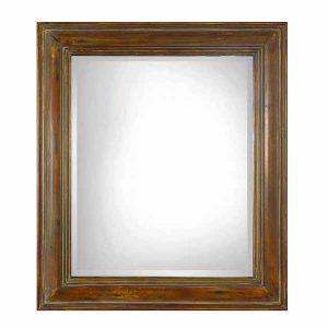 Darian uttermost mirror