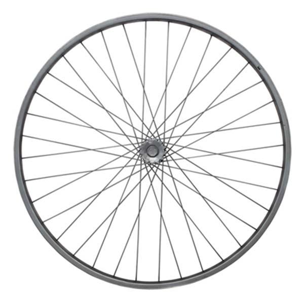 retro bike wheel propac images