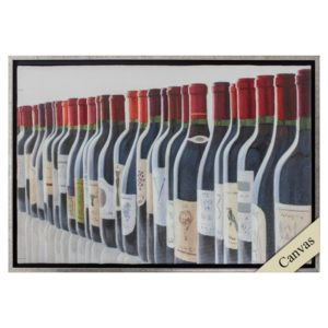 splendid red wine bottles propac images