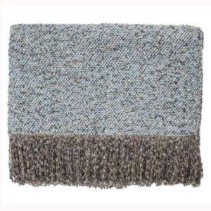 filigree sky woven throw bedford cottage kennebunk