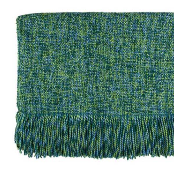 melange bermuda woven throw bedford cottage kennebunk home