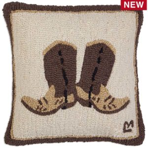 cowpole boots chandler 4 corners