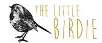 little birdie calhoun mississippi